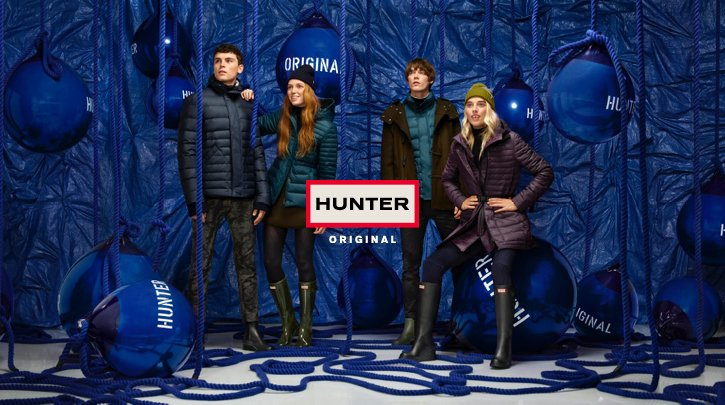 Hero-1-Hunter-2016-9-29 Shop the latest styles from Hunter