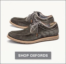 promo-hushpuppies-oxfords