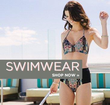 SP- Swimwear