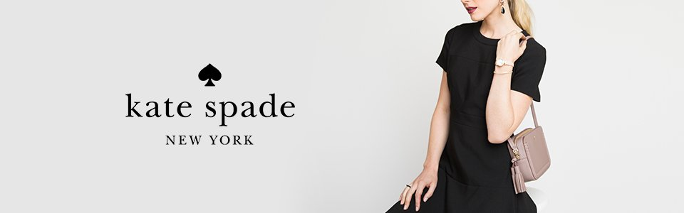 Kate Spade Shoes Clothing Handbags Accessories