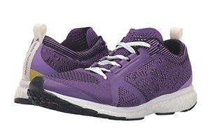 Adidas By Stella McCartney Footwear