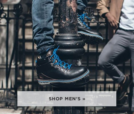 Merrell Boots Shoes Sandals Amp Clothing