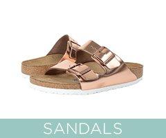 new-arrivals-sandals