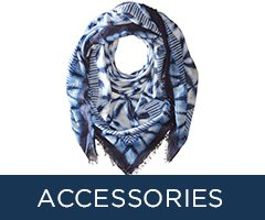 new-arrivals-accessories