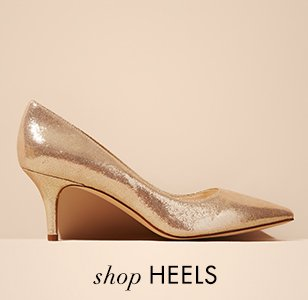 nine-west-shop-heels