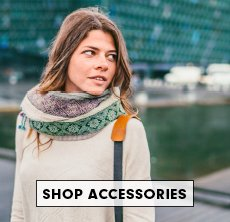 cp-3-prana-accessories-2016-9-23 Shop Accessories. Image of a woman