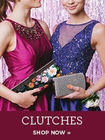 sp- clutches