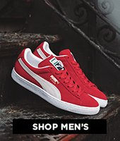 cp-2-men-2016-10-12 Shop mens. Image of red men's shoes