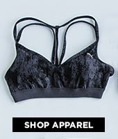 cp-4-apparel-2016-10-5 Shop apparel. Image of black sports bra