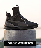 cp-1-women-2016-10-5 Shop Womens. Image of a black women's shoe