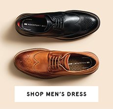 Shop Men's Rockport Shoes 01.13.17
