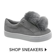 cp-3-2016-11-10-promo-sam-edelman-sneakers. Image of grey sneakers with pompoms.