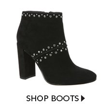 cp-1-promo-sam-edelman-boots.Image of black booties11.10.16