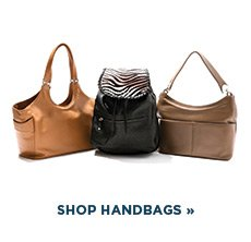 Shop SAS Handbags