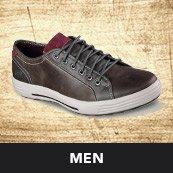 Skechers Men