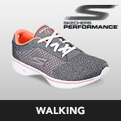 Skechers Walking.