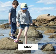 shop-kids-sperry-top-sider-shoes-and-socks