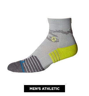 mens-athletic