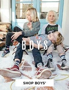 stance-shop-boys