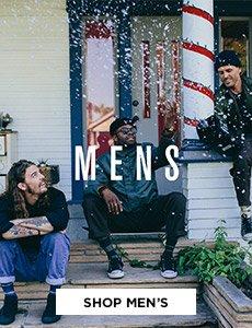 stance-shop-mens