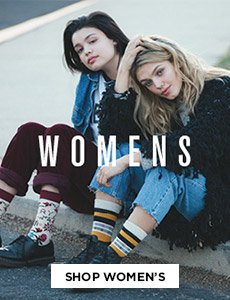 stance-shop-womens