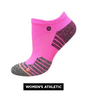 womens-athletic