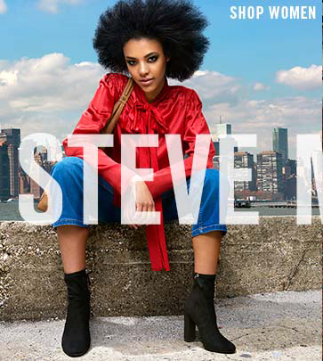 steve-madden-hero-women