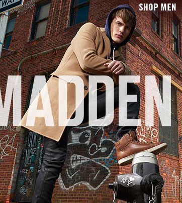 steve-madden-hero-men