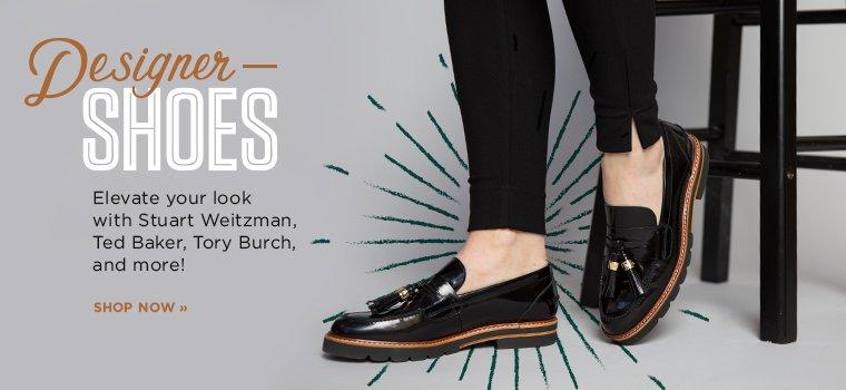 Hero-3-Shoes-2016-11-1 Designer