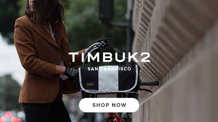 Hero-1-timbuk2-2016-12-7 Shop the latest from Timbuk2