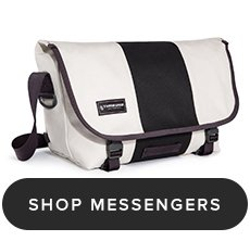 cp-1-timbuk2-2016-12-7 Shop Messenger Bags