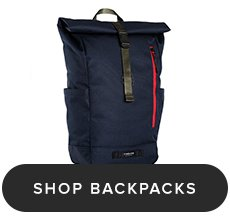 cp-2-timbuk2-2016-12-7 Shop Backpacks