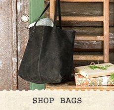 cp-3-toms-2016-11-14 Shop Bags. Image of a black tote bag