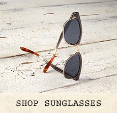 cp-2-toms-2016-11-14 Shop Sunglasses. Image of wayfarer glasses