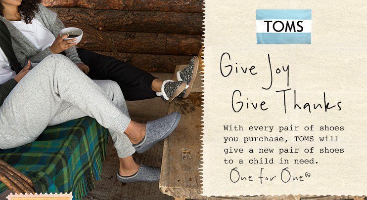 Hero-1-Toms-2016-11-14-give joy give thanks