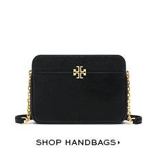 Shop Bags.