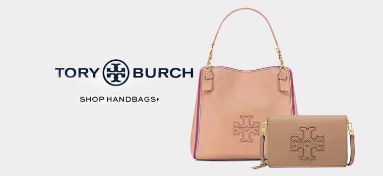 Hero 1- Tory Burch. Shop Handbags.