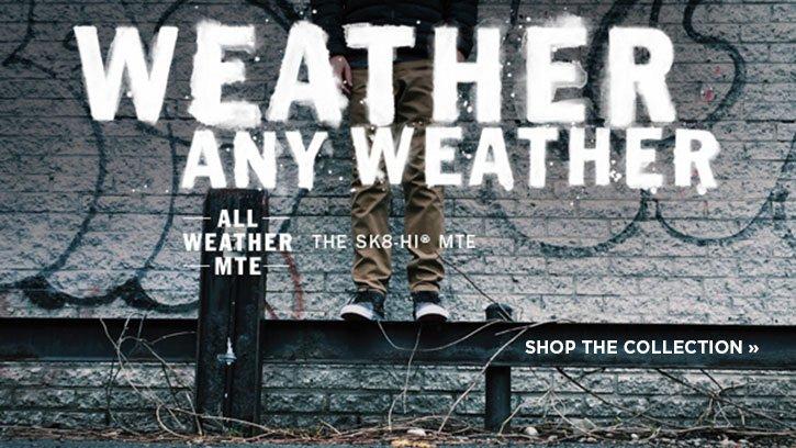 hero-vans-All-Weather-sk8-hi