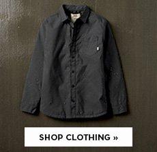 promo-vans-clothing