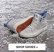 promo-vans-shoes