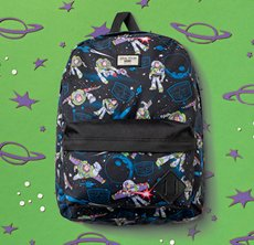 cp-1-vans-accessories-2016-10-10-Shop the Toy Story Collection. Image of black backpack
