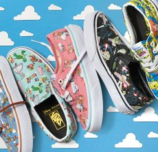cp-3-vans-kids-2016-10-10-Shop the Toy Story Collection. Image of Kids Shoes