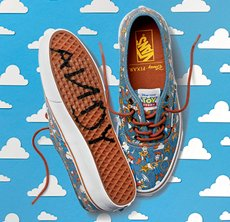 cp-2-vans-footwear-2016-10-10-Shop the Toy Story Collection. Image of Andy Shoes