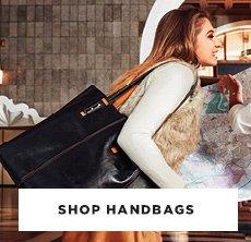 Vera Bradley. Shop Handbags.