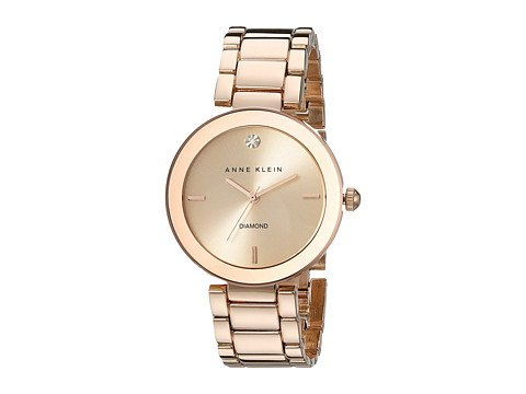 watchtilewomens._V526773362_ Latest Women Watches 2018 - 20 Watch Designs for Women