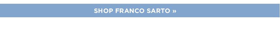 Shop Franco Sarto