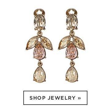 SP- Jewelry