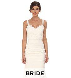 wedding-shop-for-bride