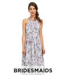 wedding-shop-for-bridesmaids