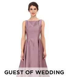 wedding-shop-for-guest